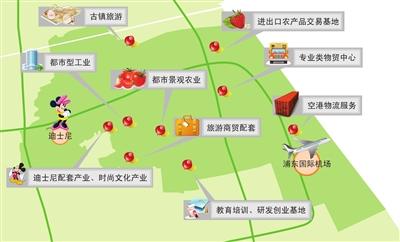 浦东时报数字报刊平台高清图片