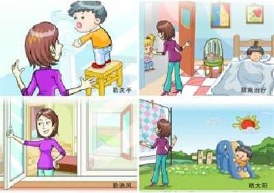 2014小朋友洗手卡通图片小朋友洗手卡通图片 小朋友洗手 图片
