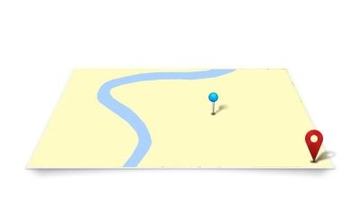 半天线路:往返20—30公里   摆渡穿越纸   时下秋色正浓,若