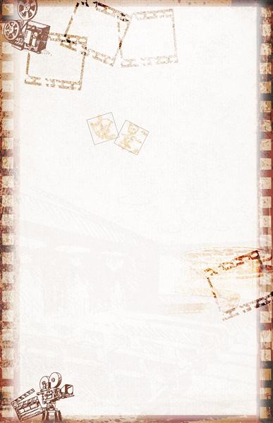今天,重新翻开《飘》的书页,重温电影《乱世佳人》的片段,不知你的图片